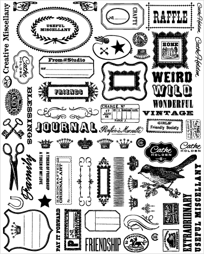 8x10-Unmounted-rubber-stamp-sheet