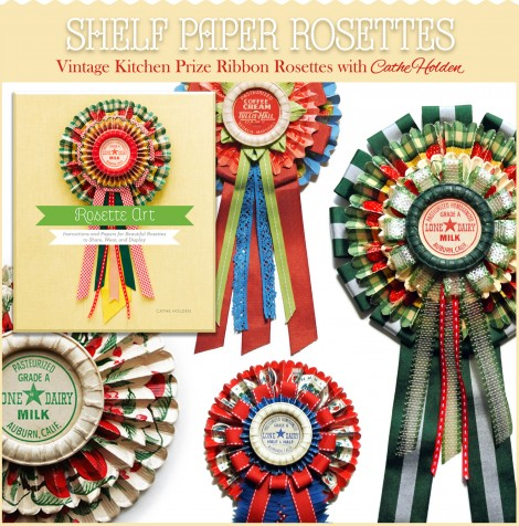 AIY_Holden_Shelf_Paper_Rosettes
