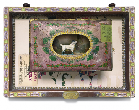 blog-cathe-holden-assemblage-special-prize