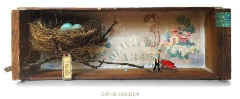 blog-cathe-holden-assemblage-untitled