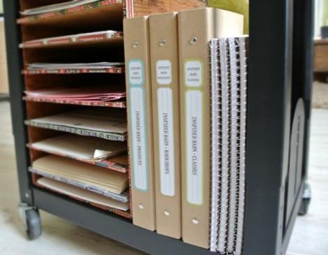CH-WL-Binder-Labels-05