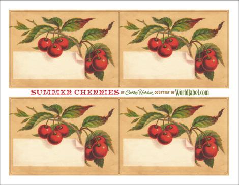 CHERRIES-CH-WL-OL5100-470