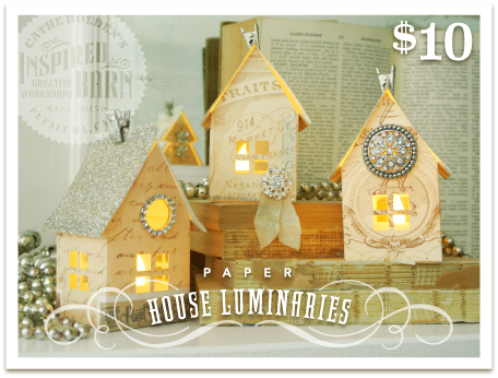 http://justsomethingimade.com/wp-content/uploads/CH_IB_Etsy_House_Luminaries.jpg