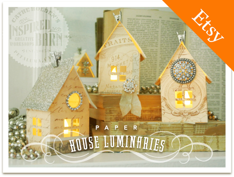 ch_ib_etsy_house_luminaries