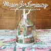 CH_IB_Mason_Luminary_House_Cloche_Kit