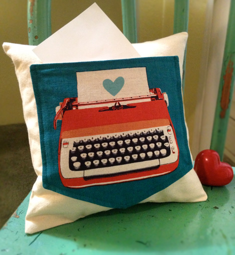 CL-Cathe-Holden-Typewriter-Pillow-1