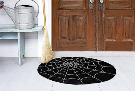 CL_CH_Spider_Web Doormat