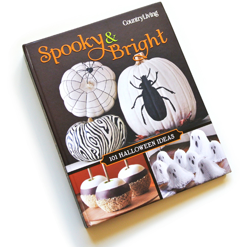 CL_Spooky_Bright_Book_08