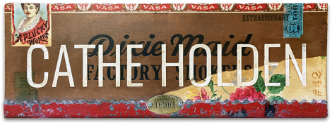 Cathe-Holden-Art-Sign