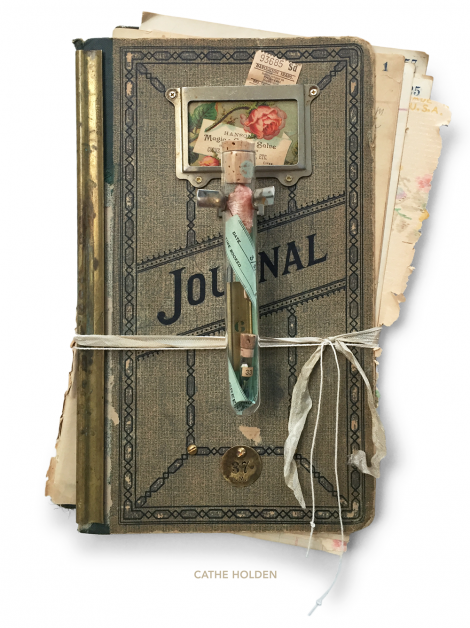 _Cathe-Holden-Assemblage-Journal-XCH