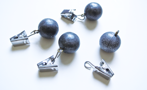 Cathe-Holden-Cherries-Weights-04