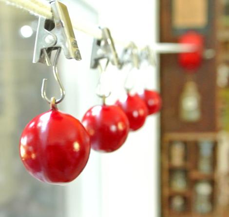 Cathe-Holden-Cherries-Weights-05