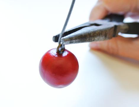Cathe-Holden-Cherries-Weights-13