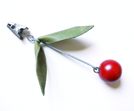 Cathe-Holden-Cherries-Weights-14