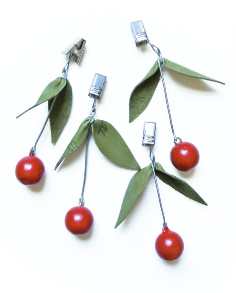 Cathe-Holden-Cherries-Weights-16