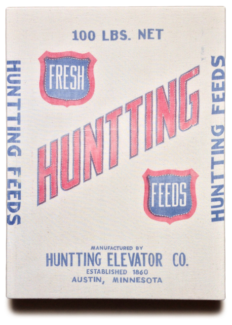 Cathe-Holden-Country-Living-Feed-Sacks-06