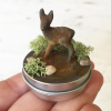 cathe-holden-garden-deer-01