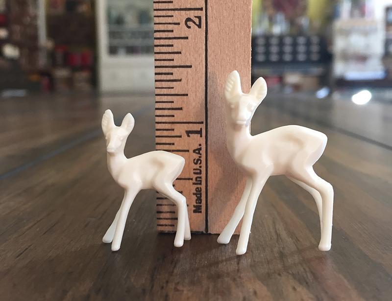 Idea-Ology Resin Decorative Deer에 대한 이미지 검색결과
