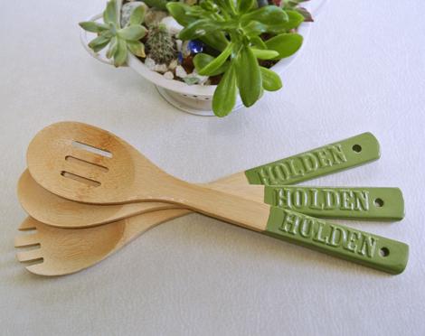 Cathe-Holden-Plasti-Dip-15
