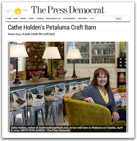 Cathe-Holden-Press-Democrat-April-2014
