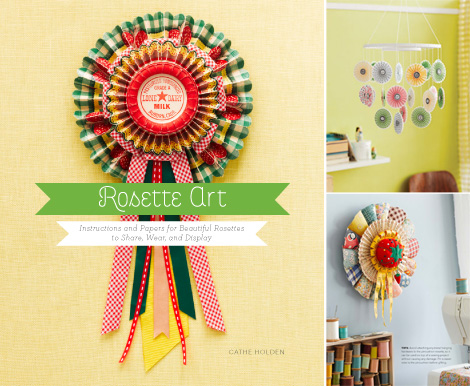 Cathe-Holden-Rosette-Art-Preview