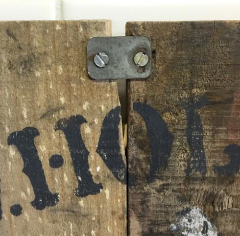 Cathe-Holden-Stencil-Pallet-02