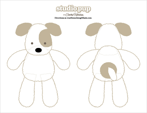 Cathe-Holden-Studio-Pup-Pattern-1