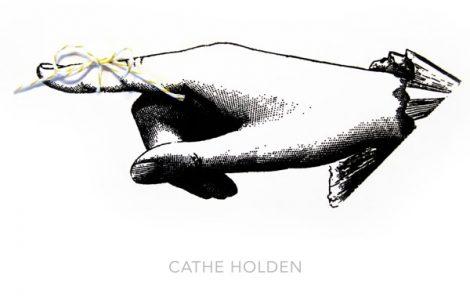 http://justsomethingimade.com/wp-content/uploads/Cathe-Holden-TWINE-CLIP-ART-01-470x304.jpg