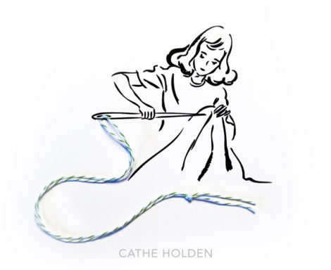 Cathe Holden TWINE-CLIP-ART-08