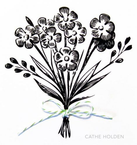 Cathe Holden TWINE-CLIP-ART-2