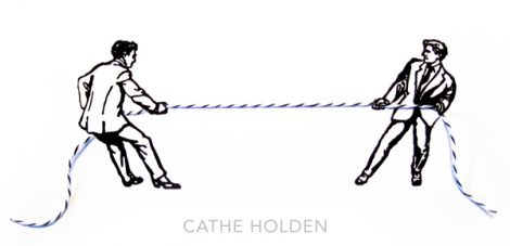 Cathe Holden TWINE-CLIP-ART-3