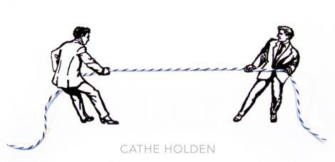 Cathe Holden TWINE-CLIP-ART-3