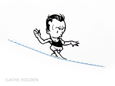 Cathe Holden TWINE-CLIP-ART-4