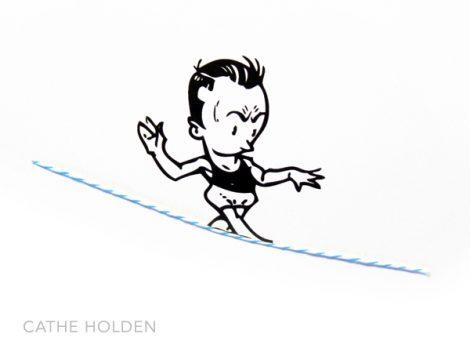 Cathe Holden TWINE-CLIP-ART-4