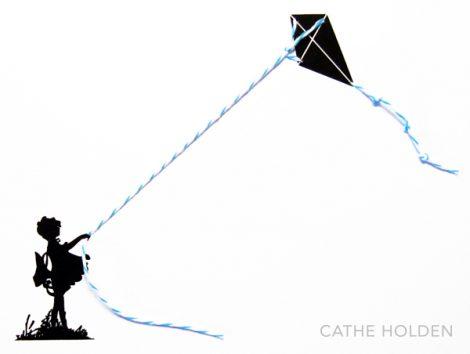 Cathe Holden TWINE CLIP ART 6
