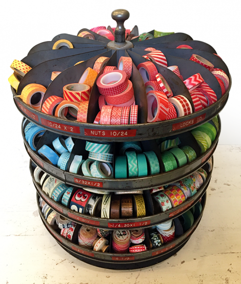 Cathe-Holden-Washi-Tape-Bin