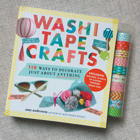 Cathe-Holden-Washi-Tape-Crafts-Review-01