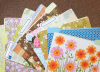 Cathe-Holden_Crafting-with-Decorative-File-Folders-1_Feb-2013.sflb