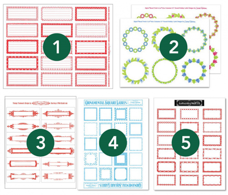 Cathe-Holden_Holiday-Label-Free-Printable-Round-Up-1_Dec-2015