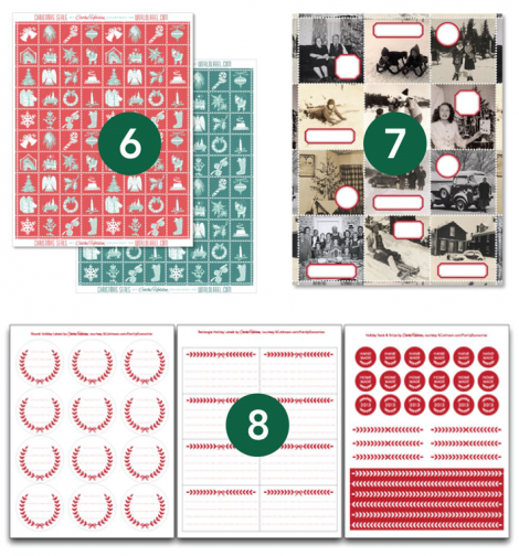 Cathe-Holden_Holiday-Label-Free-Printable-Round-Up-2_Dec-2015