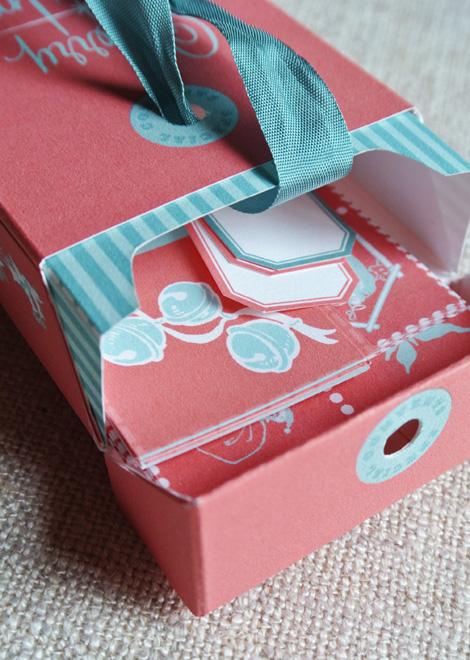 Noël 2013 - On imprime !!!! MAJ du 18 décembre CatheHoldenChristmas470-Box-Tag-Labels-03