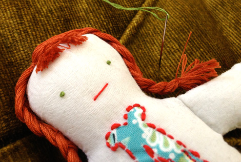 Cathe_Holden_Craft_Dolls_08