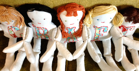 Cathe_Holden_Craft_Dolls_10