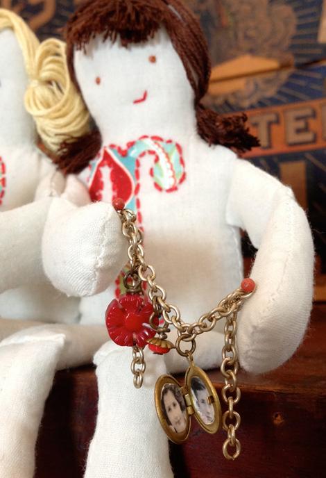 Cathe_Holden_Craft_Dolls_16