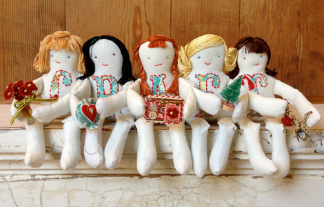 Cathe_Holden_Craft_Dolls_470
