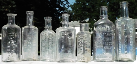 Cathe_Holden_Embossed_Bottles_01