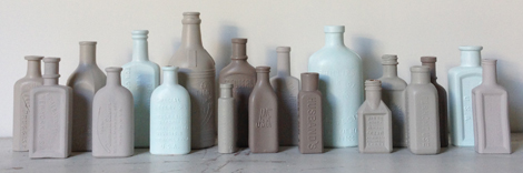 Cathe_Holden_Embossed_Bottles_04