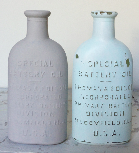 Cathe_Holden_Embossed_Bottles_07
