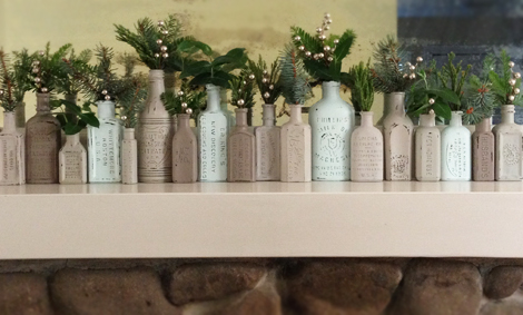 Cathe_Holden_Embossed_Bottles_08