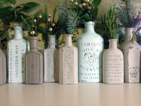 Cathe_Holden_Embossed_Bottles_09